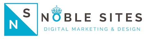 NobleSites.eu - Digital Marketing & Design