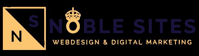 Webdesign und eCommerce Aachen -